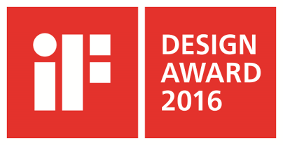 iF design award 2016.png