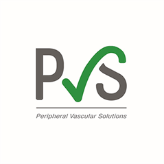 Peripheral Vascular Solutions
