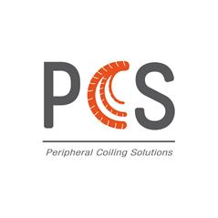Peripheral Coiling Solutions