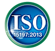 ISO-15197-2013.png